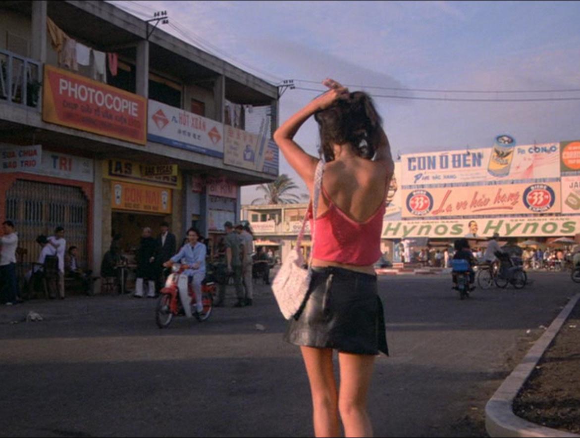 olio per massaggio intimo numero di prostitute