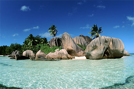 http://www.corradoruggeri.it/wp-content/uploads/2014/07/Seychelles.jpg