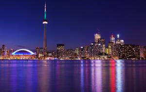 Toronto, la tolleranza