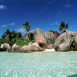 Seychelles, sexy arcipelago