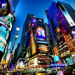 New York, 15 cose da sapere: anche quelle che si fanno gratis
