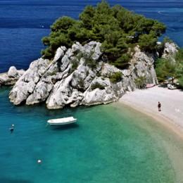 Dubrovnik e le Elafiti