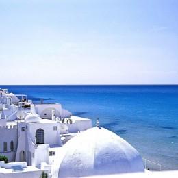 Tunisia, 15 cose da sapere