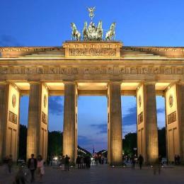 Berlino, storia e orrori