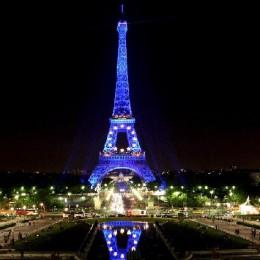 Parigi, piccoli segreti