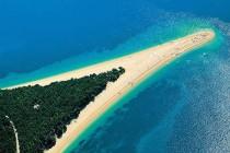 Croazia, scegli la tua isola