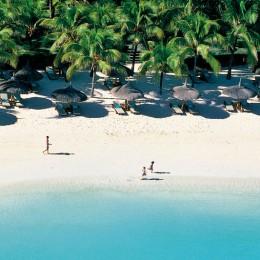 Mauritius, l'isola del sorriso  Rum, segà e frutti di mare
