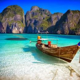 Thailandia: così è, se vi pare…..