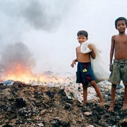 I dolori di Phnom Penh: sopravvivere all'inferno