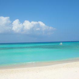 Le Cayman belle e possibili  fra mante e bucanieri
