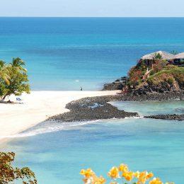 Nosy Be, l'isola della libertà:  il Madagascar più bello