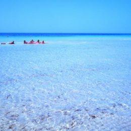 La Valtur torna in Tunisia  al Djerba Golf Resort & Spa